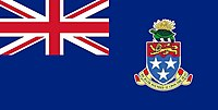 New Cayman Islands flag.jpg