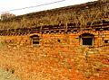 New Classic Art Building in Nepal.jpg