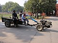 New Delhi - 23 (5336255327).jpg