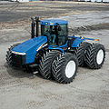 New Holland tractor.jpg