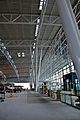 New Indianapolis Airport - IND - Flickr - hyku (1).jpg