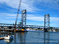 New Memorial Bridge in Portsmouth, New Hampshire..jpg