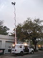 New Orleans Adams Fox TV Truck.jpg