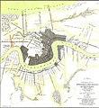 New Orleans Map 1863.jpg