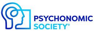 Psychonomic Society - Image: New PS Logo