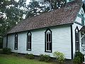 New Smyrna Saint Rita Mission04.jpg