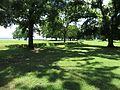 New Towne, Colonial National Historical Park, Jamestown, Virginia (14402631456).jpg
