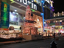 New Year Ratchaprasong.jpg