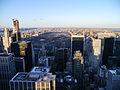New York City (8337860888).jpg