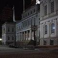 New York City Hall (29423449222).jpg