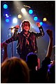 New York Dolls 2011 SO36 01.jpg