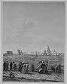 New York Harbor from the Battery MET MM88317.jpg