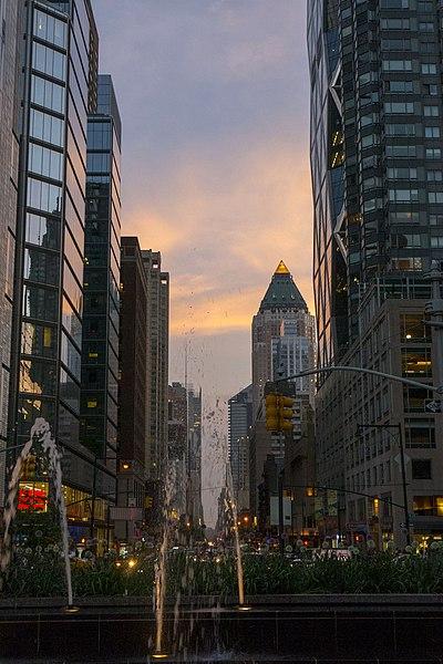 File:New York May 2015 (18259792662).jpg