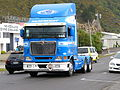 New Zealand Trucks - Flickr - 111 Emergency (54).jpg