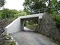 New bridge - geograph.org.uk - 559919.jpg