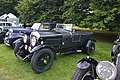 Newby Hall Historic Vehicle Rally 2014 (14804011758).jpg