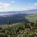Ngorongoro 2012 05 29 2256 (7500940900).jpg