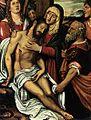 Niccolò Frangipane - Pietà - WGA08223.jpg