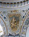 Nice,cathédrale,intérieur85,évangéliste.jpg
