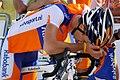 Nick Van Der Lijke à bout de souffle (6042948145).jpg