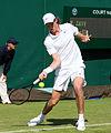 Nicolás Jarry 7, 2015 Wimbledon Qualifying - Diliff.jpg