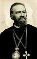 Nicolae Ivan.jpg