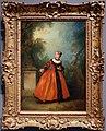 Nicolas lancret, la bella donna greca, 1731-36.jpg