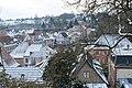 Niederbronn-les-Bains (8401563755).jpg