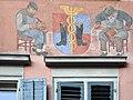 Niederdorf - Stüssishofstatt 2011-07-15 21-00-36 ShiftN.jpg