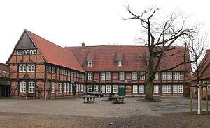 Nienburg Fresenhof Museum.jpg