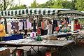 Niesky - Platz der Jugend - Markt 07 ies.jpg