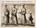 Nieuhof-Ambassade-vers-la-Chine-1665 0829.tif