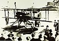 Nieuport-Delage NiD.29G modified for Grand Prix de Monaco.jpg