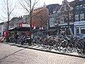 Nieuwe Ginnekenstraat, Breda DSCF0595.jpg
