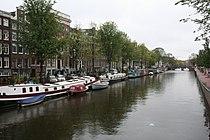 Nieuwe Keizersgracht Amsterdam.JPG