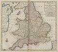 Nieuwe en beknopte hand-atlas - 1754 - UB Radboud Uni Nijmegen - 209718609 013 Engeland.jpeg