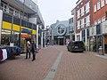 Nieuwstraat Spijkenisse DSCF3640.jpg