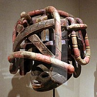 Yoruba art - Wikipedia