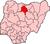 NigeriaKano.png
