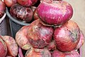 Nigerian Onions.jpg