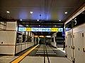 Niigata Station Kouka Zairai Kounai6.jpg