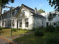 Nijmegen 0268 3979 Kinderdorp Neerbosch Scherpenkampweg 61.JPG