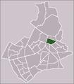 Nijmegen Centrum.png