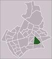 Nijmegen Heyendaal.png