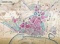 Nijmegen Plattegrond 1888 Uitleg stad.jpg