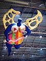 Niki de Saint Phalle ange-protecteur HB ZH.jpg