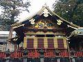 Nikkō Tōshōgū (16163520742).jpg