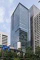 Nikkei-Building-01.jpg