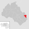 Niklasdorf im Bezirk LN.png