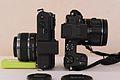 Nikon1 V1 V2.jpg